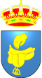 Escudo de Mansilla